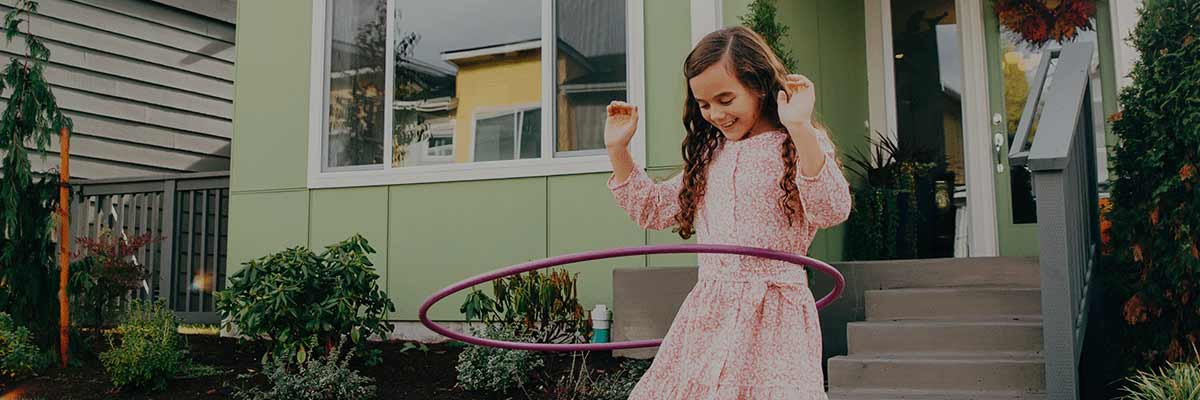 Growing Pains Relief with Chiropractic Care