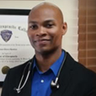 Dr. Sherman Rawlins, D.C. is a Chiropractor at Market Street