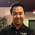 Dr. Sean H. Kim, D.C. is a Chiropractor at Oceanside