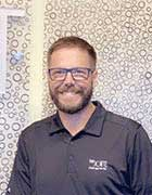 Dr. Mark McCullough, D.C. is a Chiropractor at Tucson Northwest