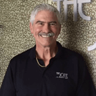 Dr. Ed Fisher, D.C. is a Chiropractor at Arboretum-Austin