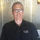 Dr. Kevin Sasser is a Doctor of Chiropractic (DC) at San Tan Village