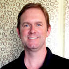 Dr. Todd Gough, D.C. is a Chiropractor at Towne Centre