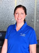 Dr. Tera Rescorla, DC is a Chiropractor at Rancho Temecula