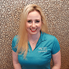 Dr. Catherine Kuiken, D.C. is a Chiropractor at Las Colinas