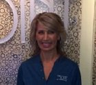 Dr. Deanna Rummage, D.C. is a Chiropractor at Mission Valley