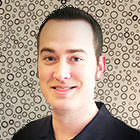 Dr. Keith J. Reynolds, D.C is a Chiropractor at Mansfield