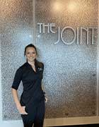 Dr. Antonya Forsyth, D.C. is a Chiropractor at Simi Valley