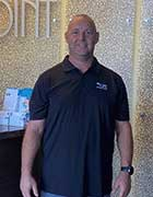 Dr. Jason Gemmer, D.C. is a Chiropractor at Chandler - Ahwatukee