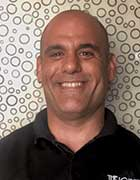 Dr. Keith Davis, D.C. is a Chiropractor at Tempe Shops