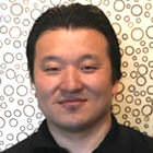 Dr. Kongcheng Lo, D.C. is a Chiropractor at Apple Valley