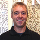 Dr. Eric Jensen, D.C. is a Chiropractor at Eagan