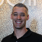 Dr. Jeffrey Millan, D.C. is a Chiropractor at Lakewood Galleria