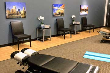 29 chiropractor fort worth tx  the joint saginaw