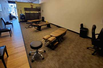 29 chiropractor irving tx  the joint las colinas