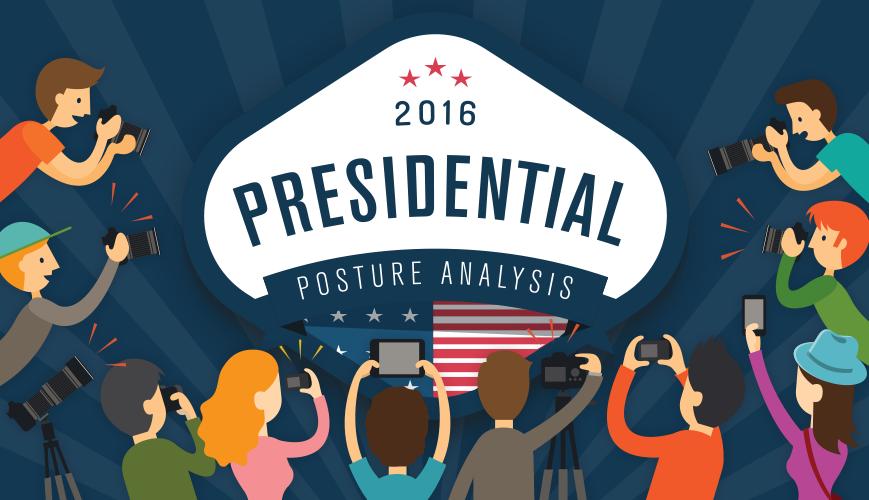 Presidential Posture Analysis