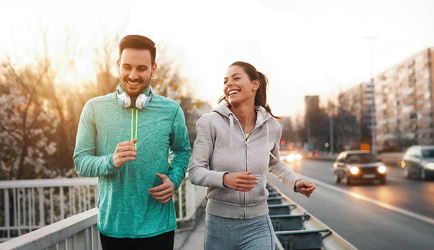Exercise and Chiropractic