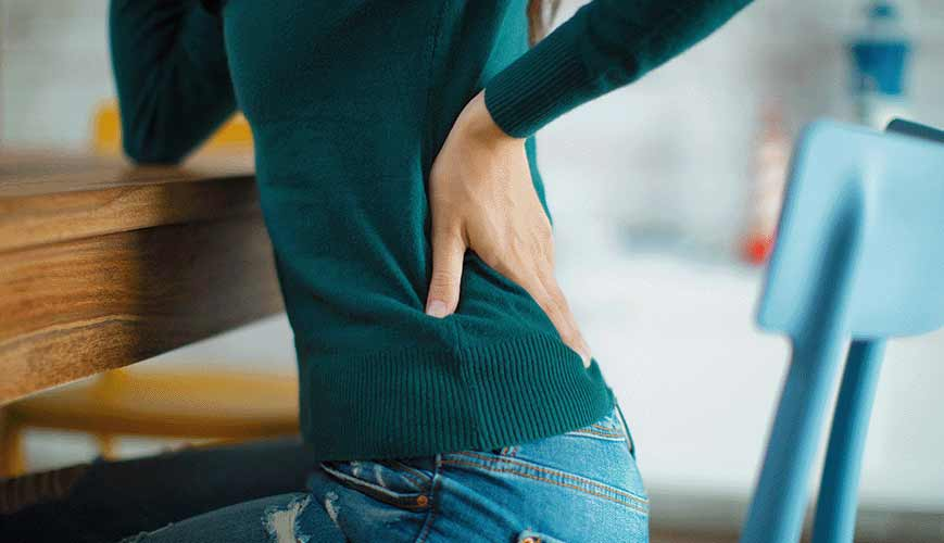 Chiropractic and Radiculopathy