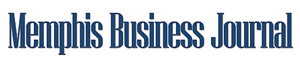 Memphis_Business_Journal_Logo