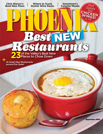phx-cover-sept2011